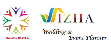 trichy wedding planners